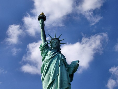 statue of liberty 1045266 3401